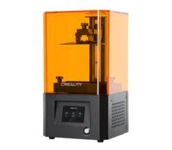 Creality 3D LD-002R Resin-3D-Drucker für 131,99€