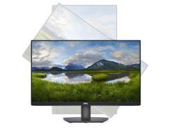 23,8″ Dell S2421HSX Full HD Gaming Monitor für 119,90€