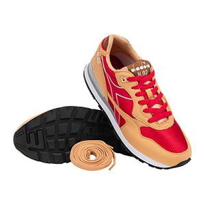 DIADORA N.92 II Sneaker für nur 21,12€ inkl. Versand (statt 40€)
