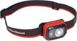 Black Diamond Sprint 225 LED-Stirnlampe für 20,10€ inkl. Prime-Versand