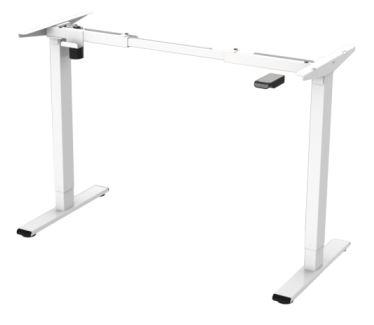 FlexiSpot elektrisch höhenverstellbares Tischgestell EG1 für nur 169,99€ inkl. Versand