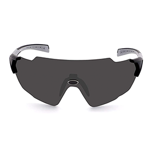 OULIQI Fahrradbrille mit UV400-Schutz für nur 7,20€ inkl. Prime-Versand