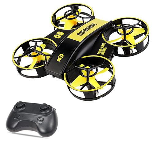 Festnight RC Quadcopter für nur 17,99€