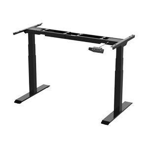FlexiSpot elektrisch verstellbares Tischgestell E6 für nur 289,99€ inkl. Lieferung (statt 390€)