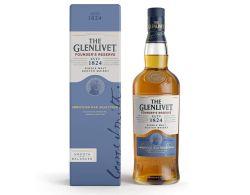 The Glenlivet Founder's Reserve Single Malt Scotch Whisky 0,7L für nur 21,53€
