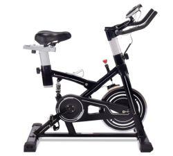 ERGO LIFE Indoor Fitness Heimtrainer für 155,99€