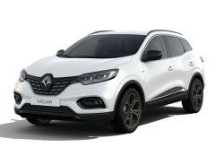 Gewerbeleasingdeal: Renault Kadjar BUSINESS Edition TCe 140 GPF für 24 Monate und 10tkm/Jahr nur 90,73€ pro Monat