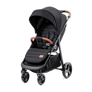 Kinderkraft Sportkinderwagen Grande für nur 89,99€