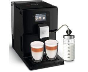 Krups EA8738 Intuition Preference Kaffeevollautomat inkl. Milchbehälter für nur 574,99€ inkl. Versand