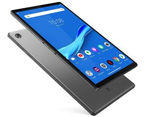 Lenovo Tab M10 Full HD Plus Tablet-PC (10,3 Zoll, Octa-Core, 4GB RAM, 64GB eMCP, WLAN, Android 10) für nur 133€ inkl. Versand