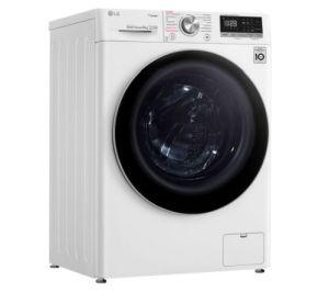 LG F4WV409S1 Serie 4 Waschmaschine (9kg, EEK A+++) für nur 332,10€ inkl. Versand