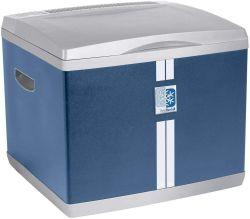 Mobicool B40 tragbare 38 Liter Kompressor-Kühlbox/Gefrierbox für 163,73€