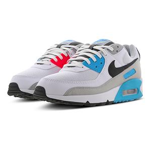 Nike Air Max 90 Essential Sneaker für nur 99,99€ inkl. Versand