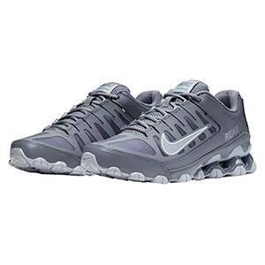 Nike Herren-Trainingsschuhe Reax 8 TR für nur 59,99€ inkl. Versand