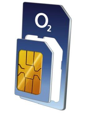 Gratis: 1 Monat O2 Allnet-Flat – unbegrenztes Datenvolumen mit 4G LTE/5G und bis zu 500 MBit/s – selbstkündigend!