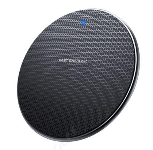 Olaf 10W Wireless-Ladegerät für nur 2,48€