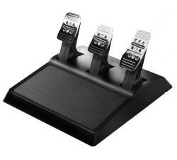Thrustmaster T3PA 3-Pedalset für PC, PS3, PS4, Xbox One nur 79€
