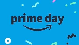 Amazon Prime Day 2021 – jetzt schon anmelden und Angebote sichern (z.B. Audible für 2,95€ mtl. oder Amazon Music Unlimited 4 Monate gratis)