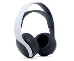 Sony PULSE 3D-Wireless Headset für PlayStation 5 nur 99,99€