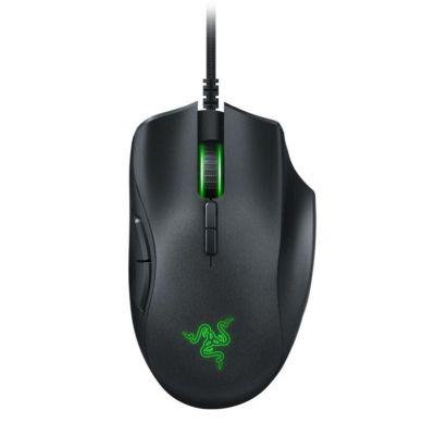 Razer Naga Trinity Maus für nur 64,99€ inkl. Versand