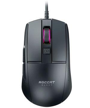 Roccat Burst Core Gaming Maus für nur 20,99€ inkl. Versand