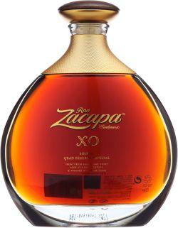 Ron Zacapa XO Rum (1 x 0.7 l) für nur 84,90€