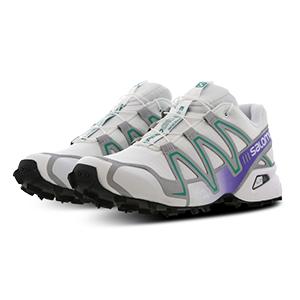 Salomon Speedcross 3 Herren Trekking‑Schuhe für nur 69,99€ (statt 96€)