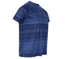 Under Armour DFO Velocity 2.0 Herren Fitness Shirt in S bis XL für 13,99€ zzgl. Versand.