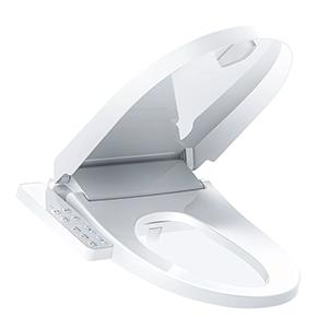 Smartmi Smart Toilettensitz mit Bidet-Funktion für nur 148,49€ inkl. Versand