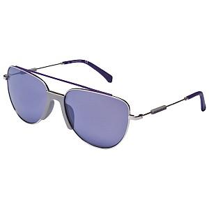 Sonnenbrillen Sale bei Sportspar: Lacoste, Calvin Klein, Chloé, Nike, uvm. ab 24,99€
