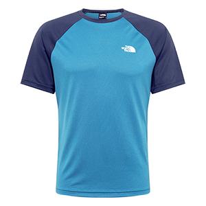 The North Face Sportshirt für nur 13,90€ (statt 25€)