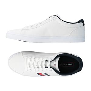 Tommy Hilfiger Essential Pure Cotton Sneaker für nur 47,90€