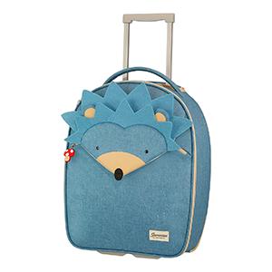 Top! Samsonite Happy Sammies Kindergepäck-Trolley für nur 34,80€ (statt 95€)