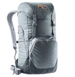 DEUTER Walker 24 Daypack Rucksack für nur 41,92€