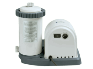 Intex Optimo 636 G Wasserfilter für nur 86,81€ inkl. Versand