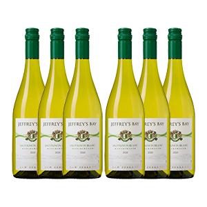 15% Extra-Rabatt auf über 150 Weine bei Weinvorteil (MBW: 60€)