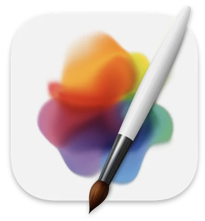 Mac App Store: Pixelmator Pro immer noch mit 50% Rabatt für nur 21,99 Euro (statt 43,99 Euro)