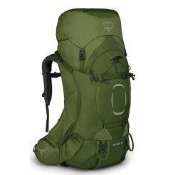 Osprey Aether 55 Trekkingrucksack nur 81,74€