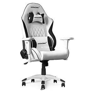 AKRacing California Laguna Gaming-Stuhl für nur 248,99€ (statt 316€)
