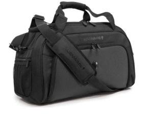 Dell Alienware Gaming Duffel Bag für nur 39,90€ inkl. Versand