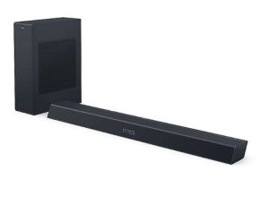 Philips Soundbar TAB8405/10 (schwarz, WLAN, Bluetooth) für nur 198,99€ inkl. Versand