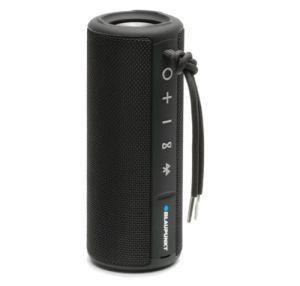 Blaupunkt Bluetooth Lautsprecher (schwarz) für nur 24,94€ inkl. Versand