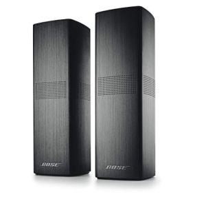 BOSE Surround Speaker 700 Premium Standlautsprecher für nur 465,99€ inkl. Versand