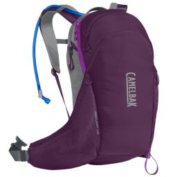 CAMELBAK Sequoia 18 Women's Backpack mit 3L Trinkblase für 69,49€