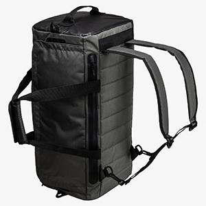 Domyos Sporttasche Fitness Cardio LikeALocker (40 L) für nur 18,98€ (statt 35€)