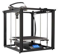 3D-Drucker Creality Ender-5 Plus für nur 466,65€ inkl. Versand aus Deutschland