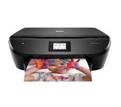 HP Envy Photo 6220 Tintenstrahl-Multifunktionsgerät für 79€