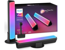 Govee Smart WiFi RGB LED Lightbar Ambientebeleuchtung für 55,99€