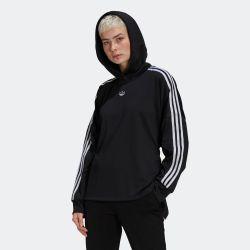 Adidas Originals Damen Fitness Hoodie in vielen Größen nur 25,90€