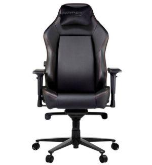 HyperX Gaming-Stuhl Stealth Gaming Chair für nur 202,94€ inkl. Versand